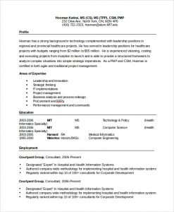 basic resume objective microsoft office word resume sample
