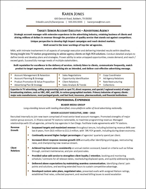 basic student resume templates