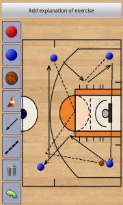 basketball practice plan zabdyunzmsfmbgzfwwroopyrvbjhiygskplkyyunwbknsm=h