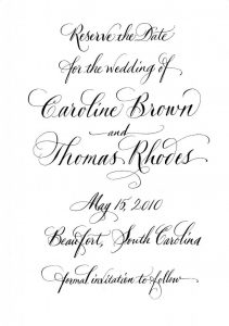 beautiful cursive fonts beautiful handwriting fonts