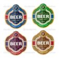 beer label template beer label template walrjuo