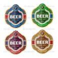 beer label template beer label template walrjuo