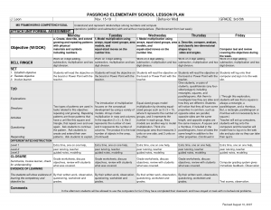 behavior modification plan behavior modification plan worksheet