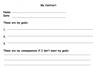 behavioral contract template orig