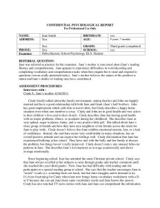 behavioral contract template health behavior change contract full psychological reportsample