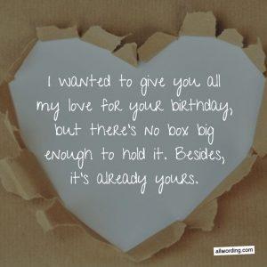 best love letter to girlfriend edcdacbcf