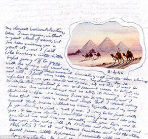 best love letter to girlfriend article cdbddc x