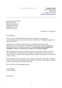 best love letter to girlfriend sample application letter for pharmacy internship with sample cover letter australia