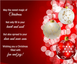 best newsletter templates merry christmas and happy new year greeting card images regarding christmas e cards