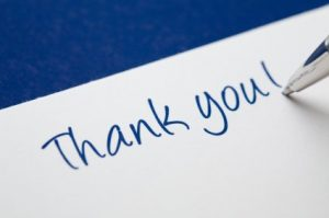 best thank you notes xnewphotothankyou jpg pagespeed ic l tavcmkh