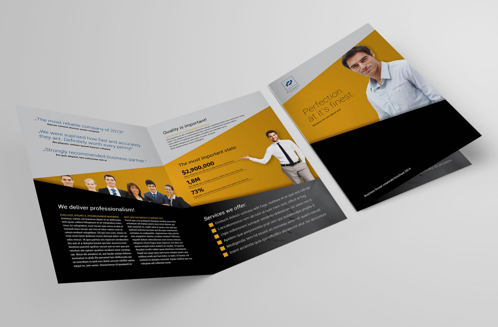bi fold flyer people davidjoel co