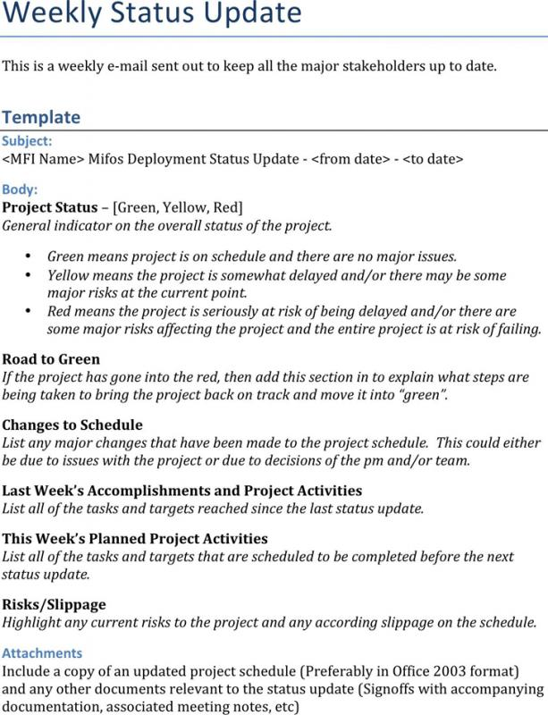 Bi Weekly Budget Template  Template Business