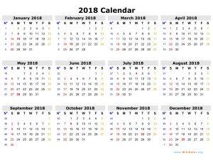 bi weekly pay calendar calendar calendar template jtcqxc