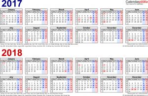 bi weekly pay calendar weekly calendar calendar rxweiq