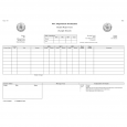 bi weekly timesheet student report card nyc department of education d