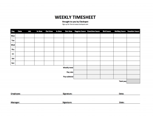 bi weekly timesheet template screenshot weekly timesheet bbfe