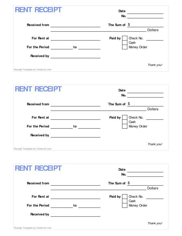 bill of lading sample pdf