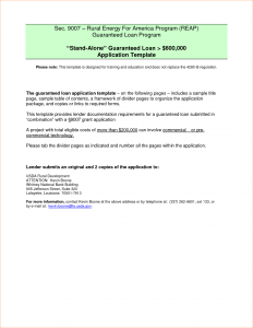 bill of lading sample pdf simple loan agreement template