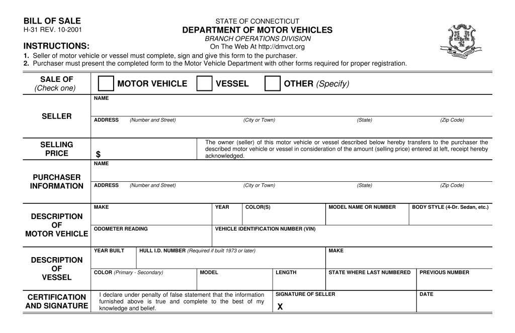 Department of motor vehicles registration vehicle ideas for Vermont motor vehicle laws