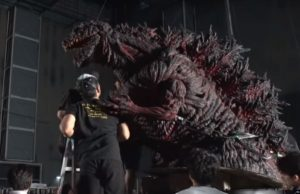bill of sale for a trailer shin godzilla suit