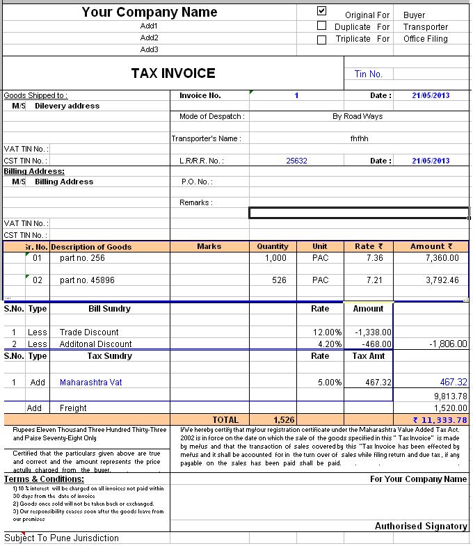 bill of sale for car pdf