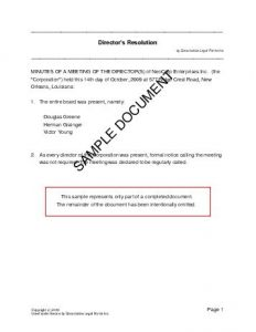 bill of sale form pdf dirres sample pdf
