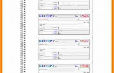 bill of sale receipt how to fill a receipt how to fill out a receipt book ozsbzwpl sl ss