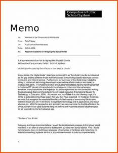bill of sales motorcycle example of memo example of office memorandum letter sample memorandum cb