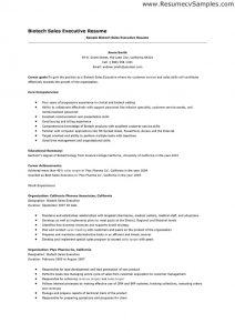 biotech cover letter administrative assistant resume cover letter sample medical science liaison sample biotech sales executive resume administrative assistant cover letter samples