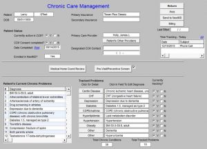 birth plan templates chronic care management code tutorial clip image