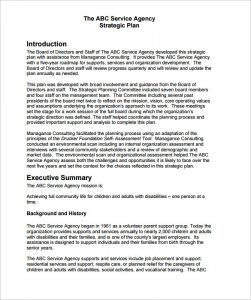 birth plan templates monitoring student action plan template