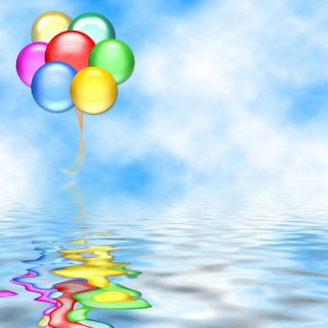 birthday background images birthday balloon backgrounds