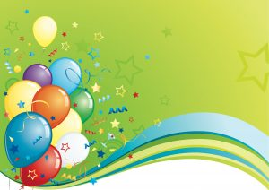 birthday background images happy birthday color green hd images free download