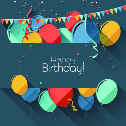 Birthday Card Template Word  Birthday Template Word