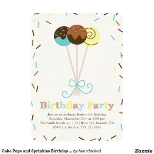 birthday card template word tumblr nokkjvbbqkudio