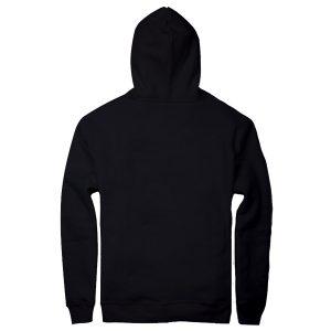 black hoodie template blank black hoodie template professional templates site regarding black hoodie template