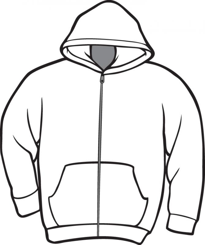 Black hoodie template template business black hoodie template pronofoot35fo Choice Image