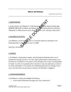 blank auto bill of sale wrelease sample pdf