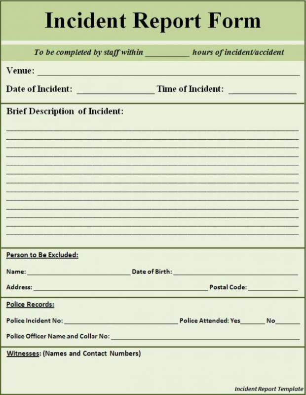 blank balance sheet template