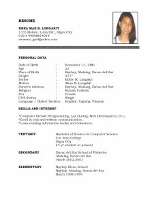 blank basic resume templates cover letter template for simple resume format sample digpio with regard to amazing us resume format