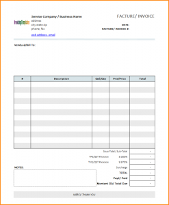 blank basic resume templates free invoice template for mac serviceinfrench