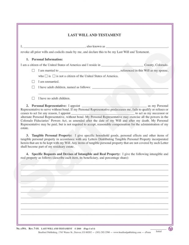 blank bill of sale pdf