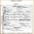 blank birth certificate blank birth certificate ecabcbaede