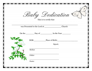 blank birth certificate other templates fake blank birth certificate template sample
