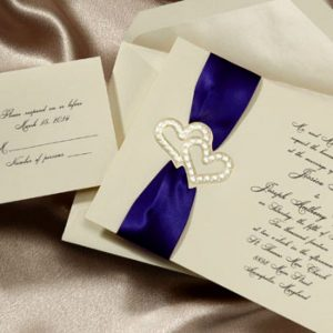 blank birthday invitations wedding invitation card ideas bow wedding invitation card ideas bow