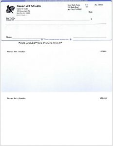 blank business check template blank business check template word quickbooks blank check free blank check template pdf