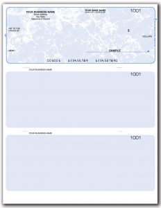 blank business check template lqa lg