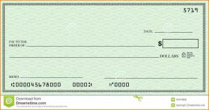 blank check template blank check template blank check template blank check template pdf1