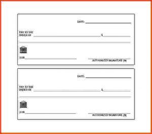 blank check template blank check templates blank cheque image 0e13b0