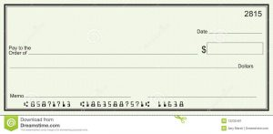 blank check template free printable checks template best idea blank check maxresde mdxar with regard to giant check template